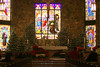 Christmas Day Mass 2012 : Saint Francis of Assisi Parish, Triangle Va.