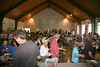 Our Lady Queen of Peace Church Picnic  Sept 9, 2012 : 